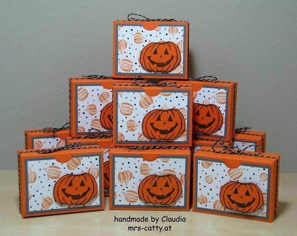 halloween-goodies