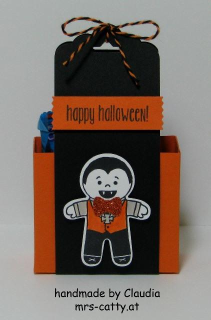 halloween-rmd-2