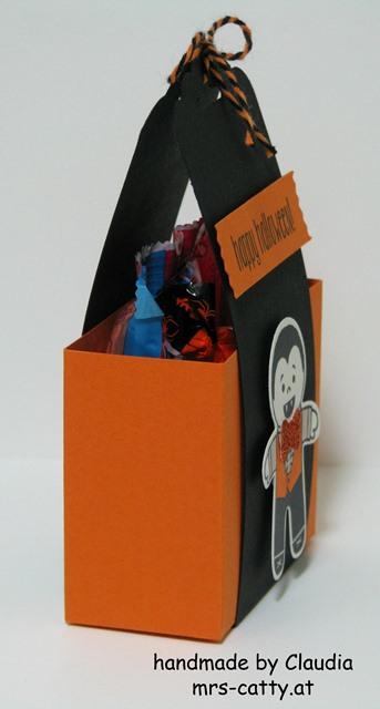 halloween-rmd-3