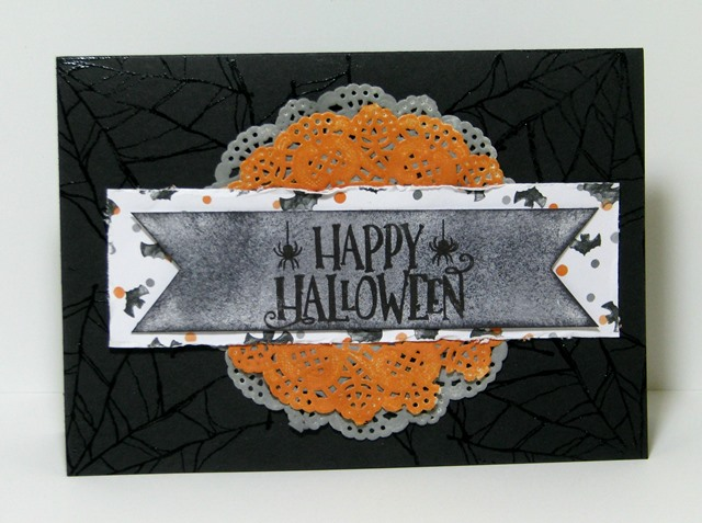 halloweenkarte-von-renee