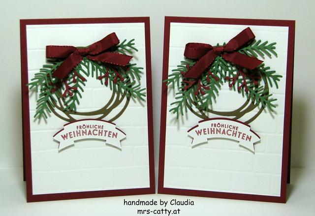 weihnachtskranz-mit-den-thinlits-wunderbar-verwickelt