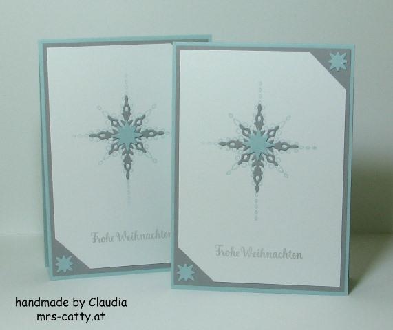 weihnachtsstern-in-himmelblau-und-schiefergrau-2