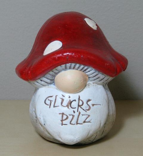 glueckspilz
