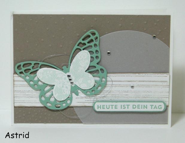 Geb.post Astrid