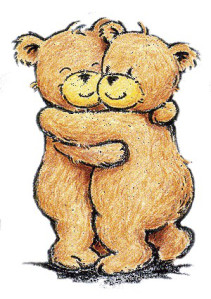hugskisses3