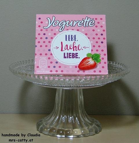 lebe-lache-liebe, Stampin`Up!, Im Herzen, Verpackung 1