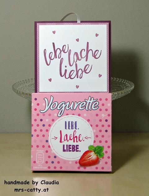 lebe-lache-liebe, Stampin`Up!, Im Herzen, Verpackung 2
