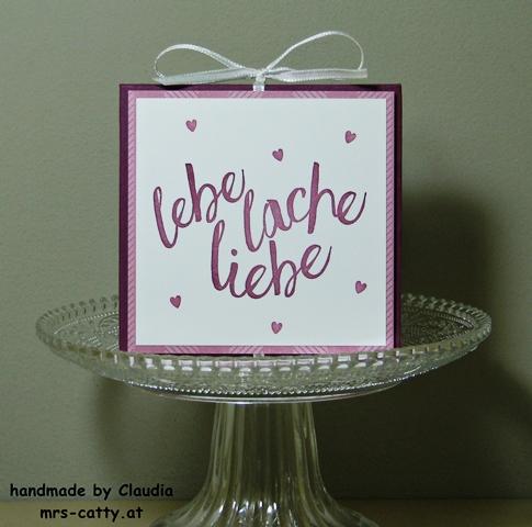 lebe-lache-liebe, Stampin`Up!, Im Herzen, Verpackung 3