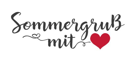Sommergruss_mit_Herz_rechteckig-2