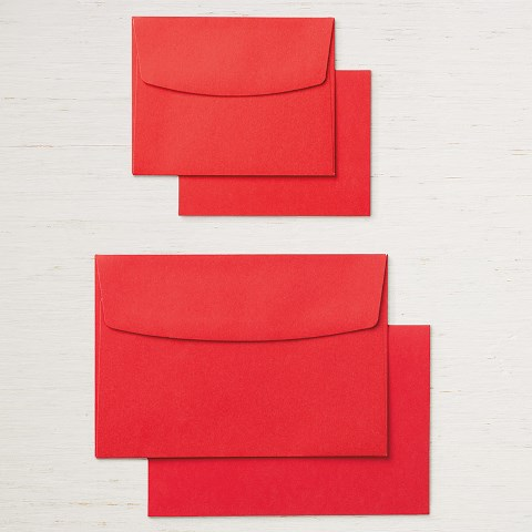 Karten Und Umschläge Erinnerungen & Mehr – In Der Weihnachtswerkstatt