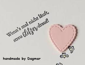 Dagmar T-W 26.1.19 2