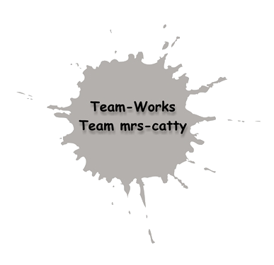 Logo Team-Works