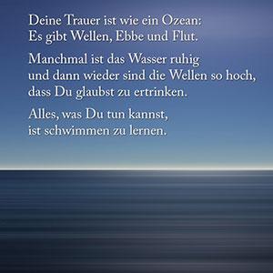Trauerspruch241
