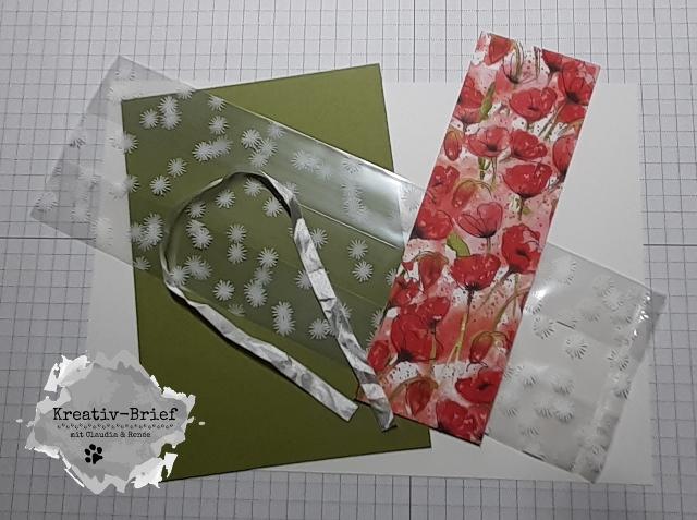 Material KB März 20