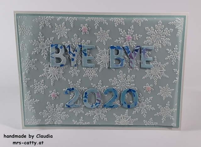 KB Dez. 20