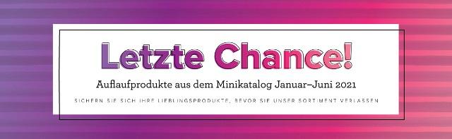 Banner Letzte Chance